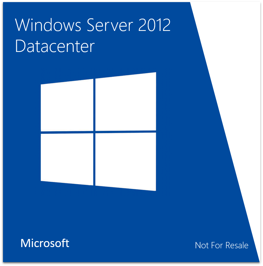 تحميل | windows server 2012