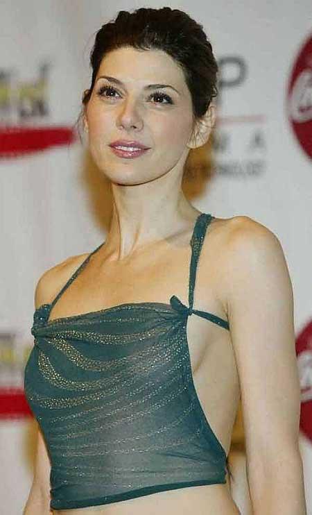 Alicia silverstone nude sex