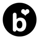 https://www.bloglovin.com/blogs/nauczycielskie-zacisze-17540561