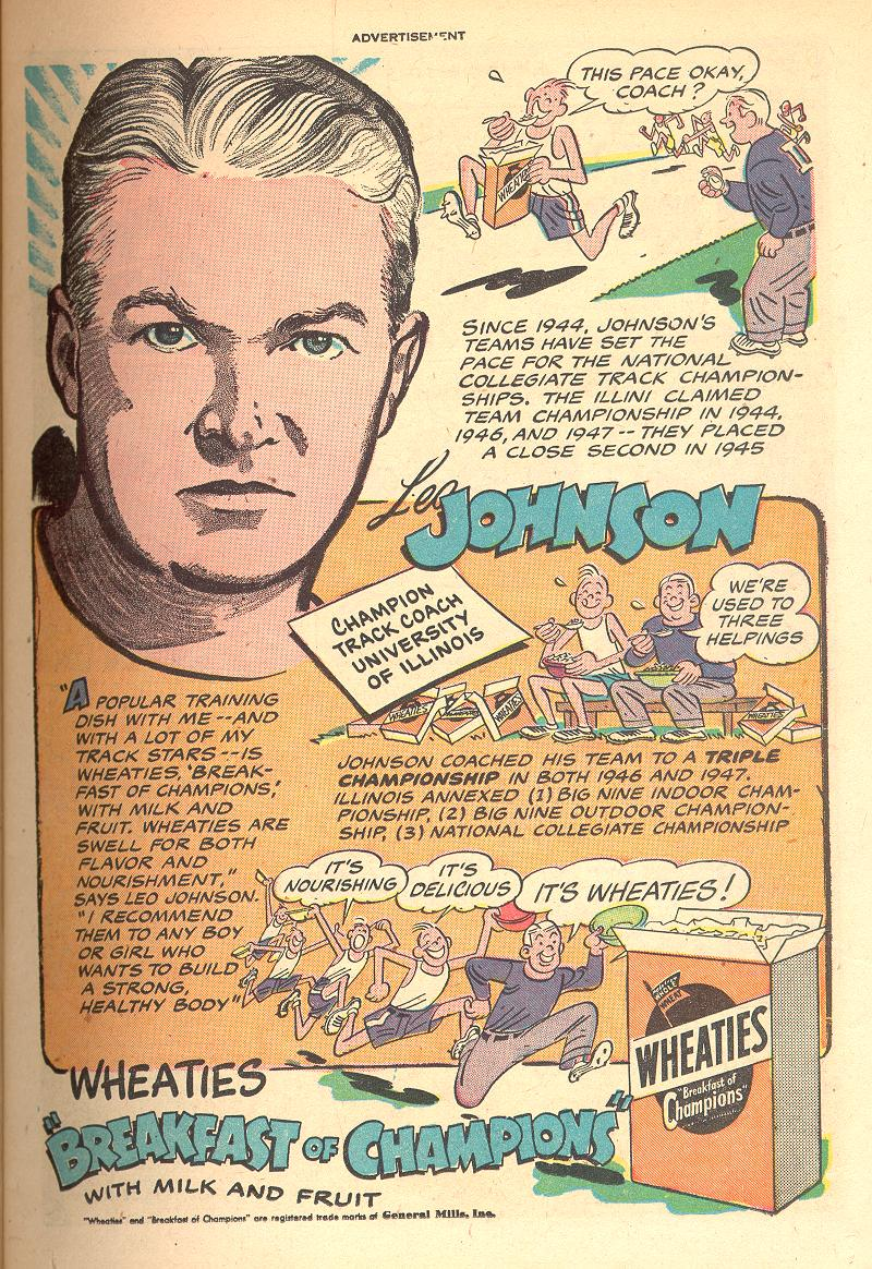 Read online All-American Comics (1939) comic -  Issue #96 - 15