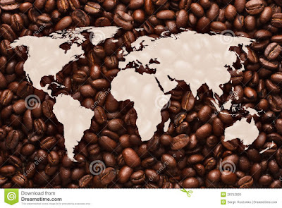 World's Best Coffee Beans