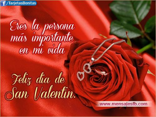 Imagenes De Amor Para Dedicar En San Valentin Imagenes Lindas De Amor