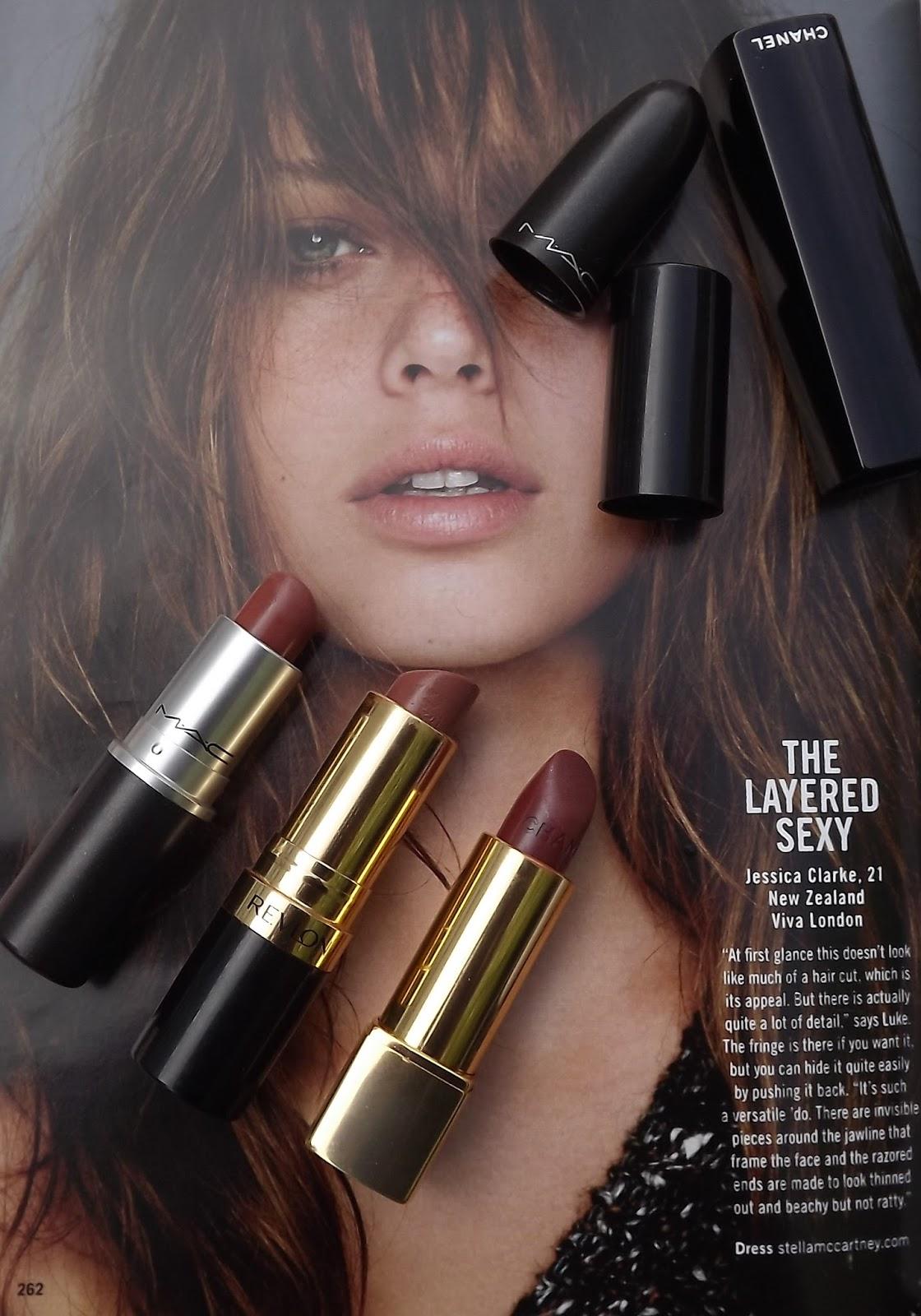 kylie jenner makeup lip tutorial get kylie jenner