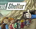 Download Game Fallout Shelter Full Crack