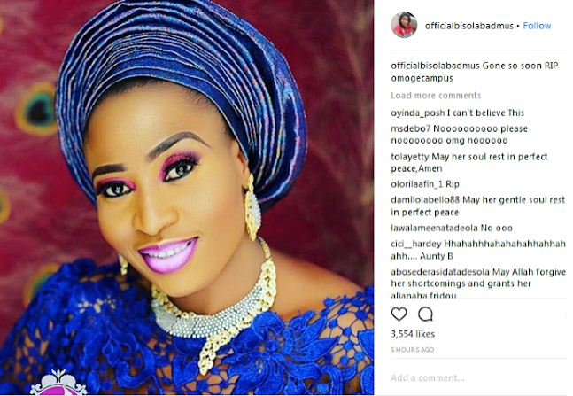 yoruba-nollywood-actress-aisha-abimbola-dies-of-breast-cancer
