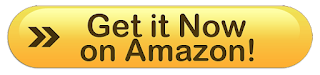 amazon buy it button for sorbets and granitas