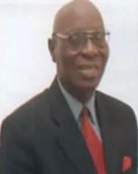 ohaneze ndigbo secretary general kidnapped enugu