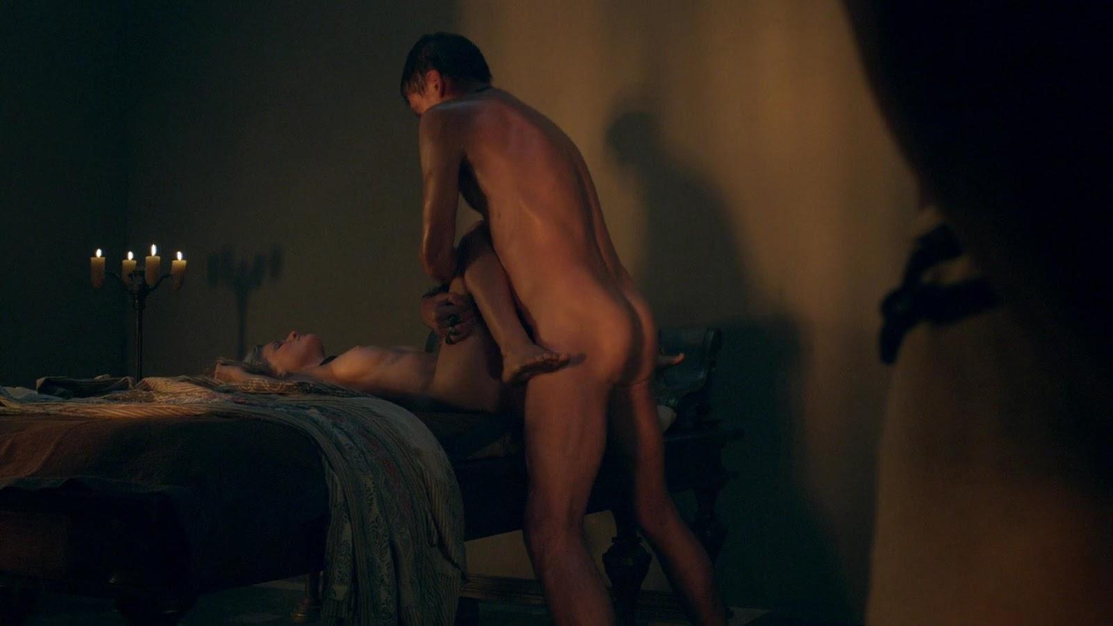 Смотреть жёсткие эротические фильмы