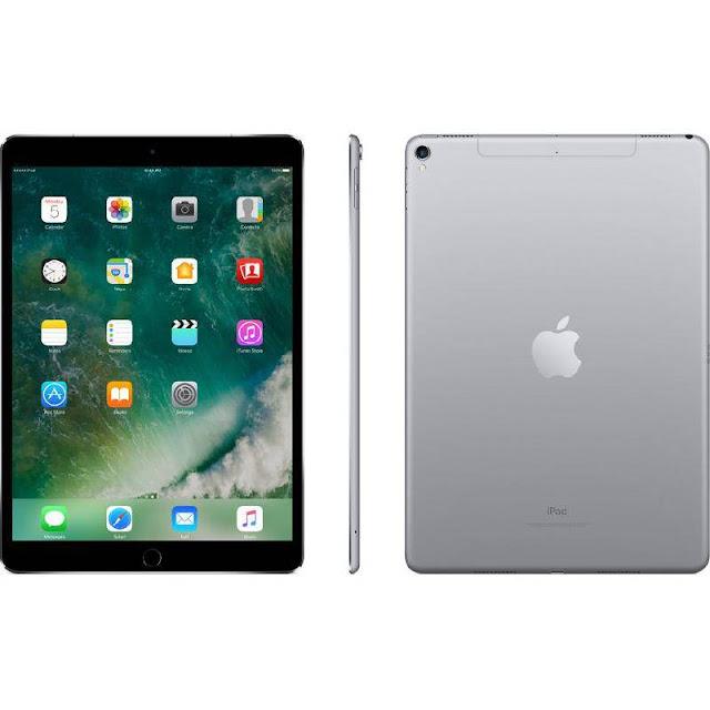سعر الايباد Apple iPad Pro 10.5