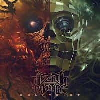 "The Zenith Passage - ""Solipsist"""