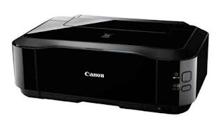 Canon PIXMA iP4920 Driver Download | Support Printer free