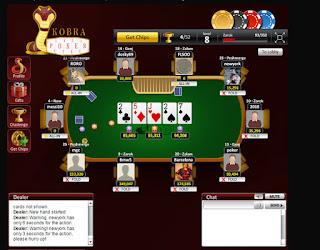 IDNPLAYING - Jasa Pembuatan Website Poker Online, Bola Online, Togel Online White Label