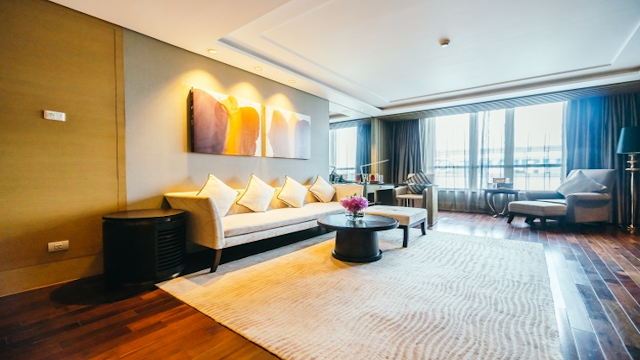TO FURNISH OR NOT TO FURNISH? apartment for rent in Penang, Pros of having your property furnished,  More appealing to certain types of tenant , More in demand,