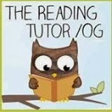 https://www.facebook.com/TheReadingTutorOG
