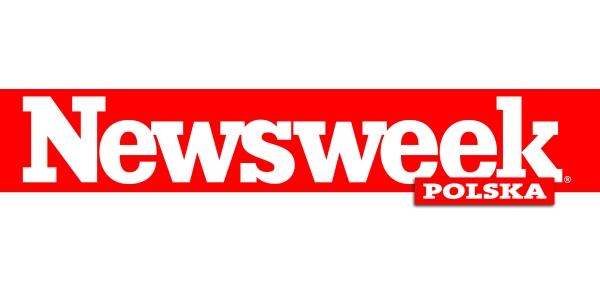 Newsweek! Ty piracie!
