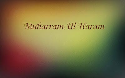 Important things to do in Yaume Ashura (10 Muharram-ul-Haram)