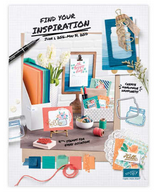 http://www.stampinup.com/ECWeb/ItemList.aspx?categoryid=11800