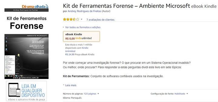 investigação-forense