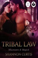 Buy Tribal Law