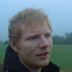 Clipe de 'Castel On The Hill' de Ed Sheeran, é liberado! Asssista: