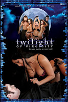 http://www.vampirebeauties.com/2016/05/vampiress-xxx-review-twilight-of.html