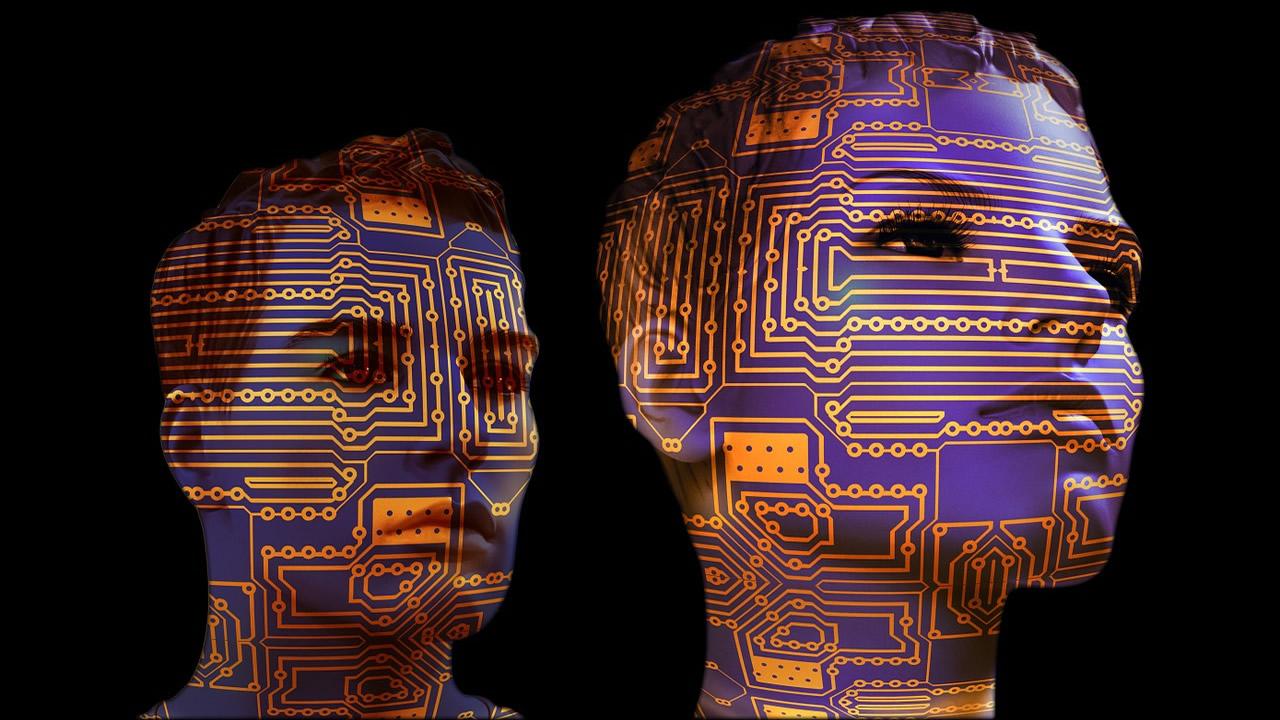 Científicos han identificado 40 nuevos genes relacionados con la Inteligencia