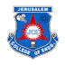 Jerusalem College of Engineering, Chennai, Wanted Teaching Faculty / Non-Faculty