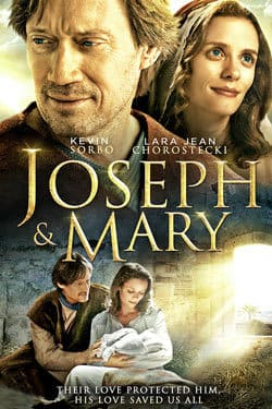 José e Maria Filmes Torrent Download capa