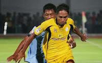 Fathul Rahman
