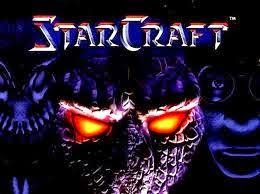 Free Download Starcraft Full Version Latest Doblank Games