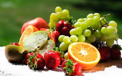 Εύκολη χημική δίαιτα: Χάστε 7 κιλά σε 7 ημέρες