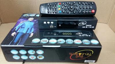 iptv - ATUALIZAÇÃO TELEISAT ORION HD IPTV 3 TUNNERS V8.05.24.S24 IMG-20151017-WA0078