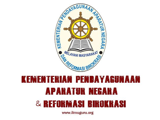 Jumlah Peserta Resmi Yang Lolos Seleksi Administrasi CPNS Sebanyak  Jumlah Peserta Lolos Seleksi Administrasi CPNS di Kementerian PAN RB Sebanyak 1.015