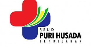 RSUD Puri Husada Tembilahan