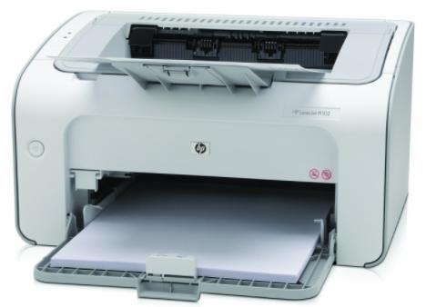 Télécharger Pilote HP Color LaserJet 2550n. Télécharger le logiciel de pilote HP Color LaserJet 2550n pour Windows 10, 8, 7, Vista, XP et Mac OS.