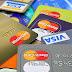 Ingin Berhenti Menjadi Nasabah Kartu Kredit? Begini Caranya