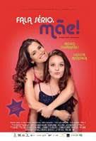 Mamães contam com mais uma sessão CineMaterna na próxima quarta-feira (17) no Américas Shopping