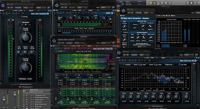 free-logic-pro-studio-download