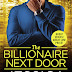 Book Review: The Billionaire Next Door