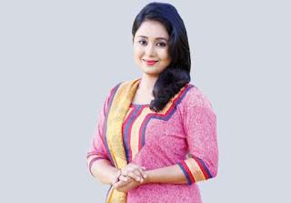 Farhana Mili Bangladeshi Model Hot