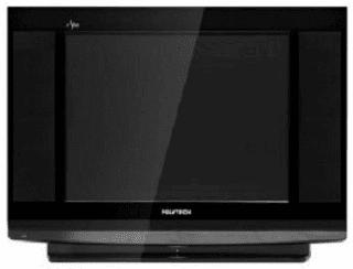 Service Mode TV Polytron SLIM (HBEE-008A DN21A845 M01R1)