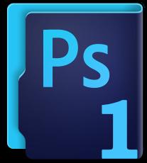 تعليم فوتوشوب : الجزء الاول - كيف تفتح مشروع جديد او صورة والتحكم بها