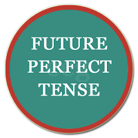 Future Perfect Tense - Hindi to English Translation