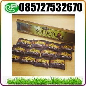 jual permen soloco obat kuat info pangkalpinang 085727532670