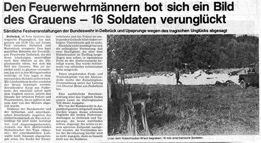 escort paderborn miramar heidelberg