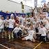 Volley. Una domenica storica per la Puglia del Volley