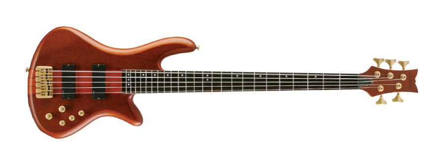 the best bass guitars top 10 bass guitars. Black Bedroom Furniture Sets. Home Design Ideas