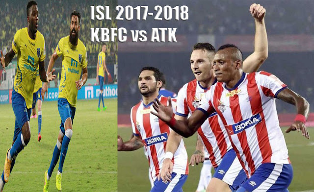 ATK-vs-KBFC-live-stream-images-photos-isl-2017-2018-hd