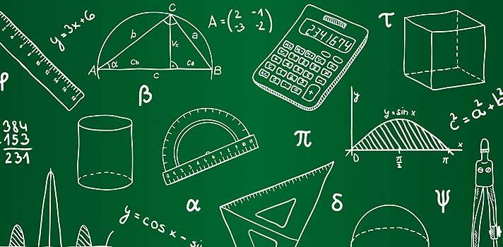 Afinal, para que serve a Matemática?