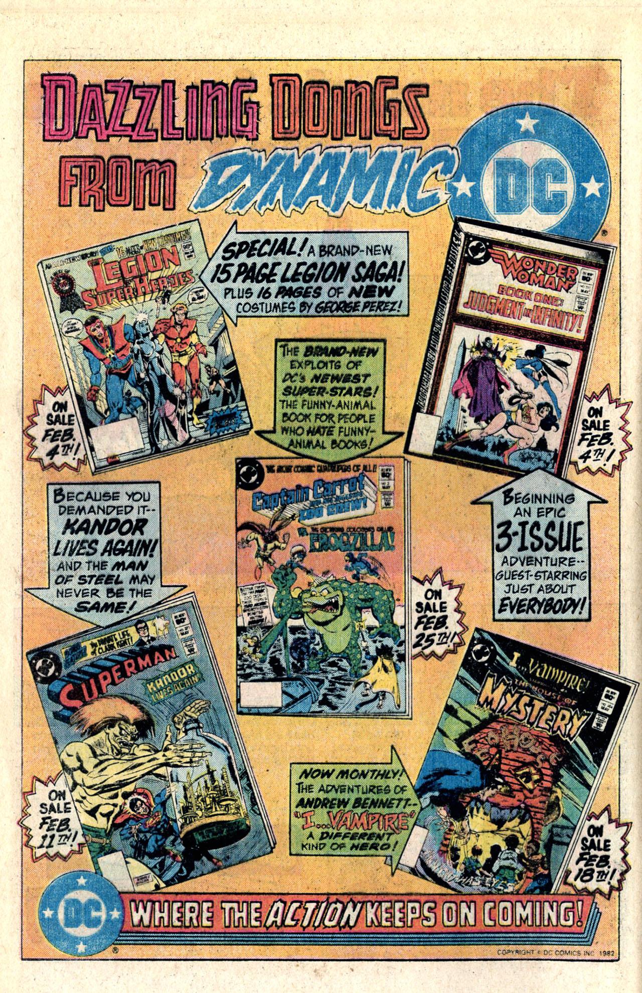 Detective Comics (1937) 514 Page 7